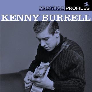 Prestige Profiles