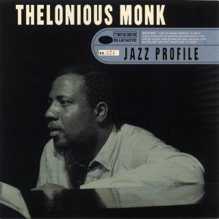 Jazz Profile