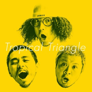 Tropical Triangle