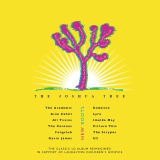 The Joshua Tree - New Roots