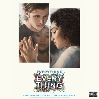 Everything, Everything (Original Motion Picture Soundtrack)