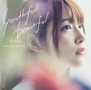 youthful beautiful<TV edit>