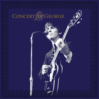 Concert For George (Live)