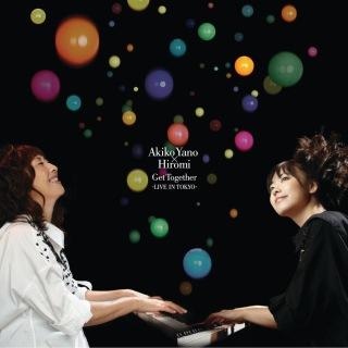 Get Together - Live in Tokyo