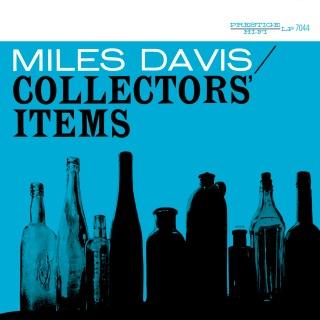 Collectors' Items