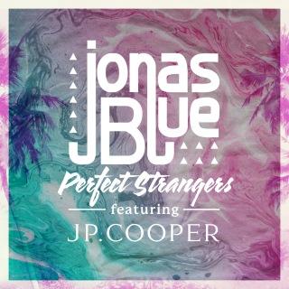 Perfect Strangers feat. JP Cooper