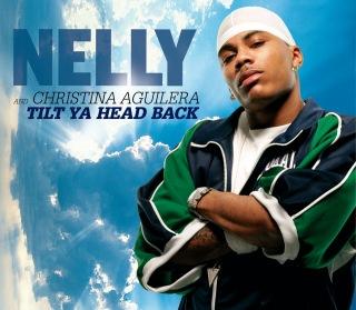 Tilt Ya Head Back feat. Christina Aguilera