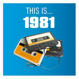 This Is... 1981