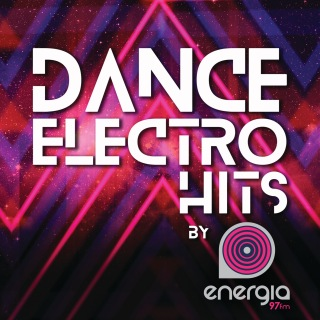 Dance Electro Hits