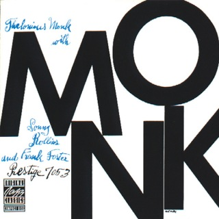 The Very Best Of Jazz - Thelonious Monk