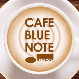 Cafe Blue Note