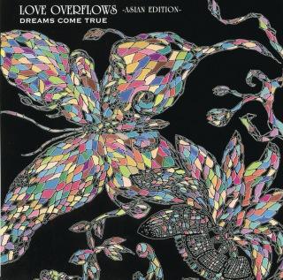 Love Overflows