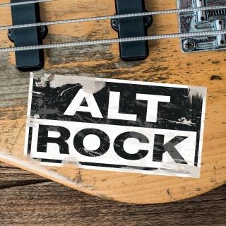 Alt Rock