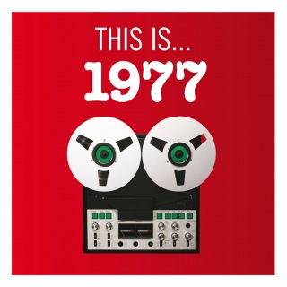 This Is... 1977