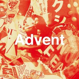 LuckyMe: Advent Calendar 15 / 16