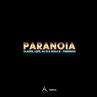 Paranoia feat. Lijpe