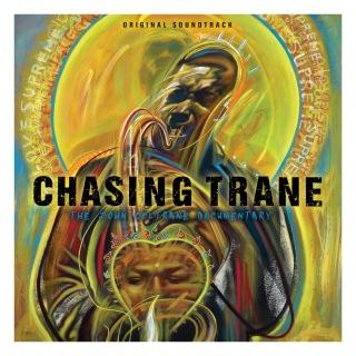Chasing Trane: The John Coltrane Documentary (Original Soundtrack)