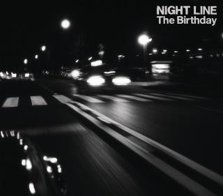 NIGHT LINE