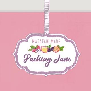 Packing JAM