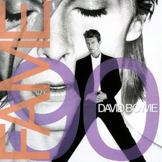 Fame '90 E.P.