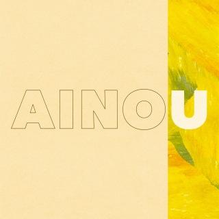 AINOU (PCM 48kHz/24bit)
