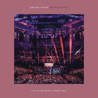 I Wonder Who My Daddy Is (Live At The Royal Albert Hall / 02 April 2018)