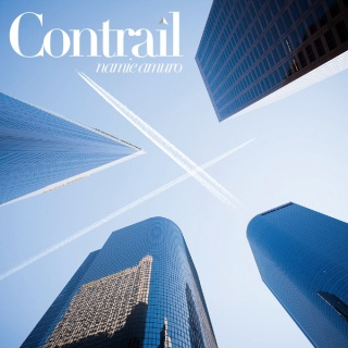 Contrail(from ALBUM「FEEL」)