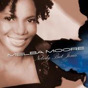 メルバ・ムーア / A Little Bit Moore: The Magic Of Melba Moore - OTOTOY
