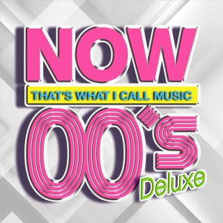 Now 00's Deluxe