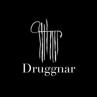 Druggnar