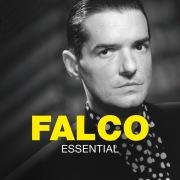 FALCO / Egoist - OTOTOY
