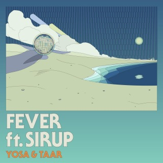 Fever (feat. SIRUP)