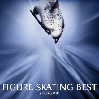 Figure Skating Best 2009/2010