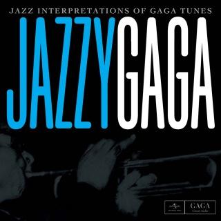 Jazzy Gaga