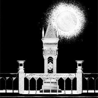 A Moon Zephyr