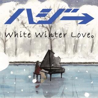White Winter Love.