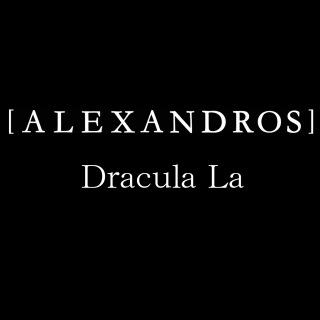 Dracula La
