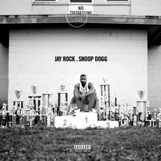 WIN (Remix) feat. Snoop Dogg
