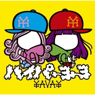 YAVAY
