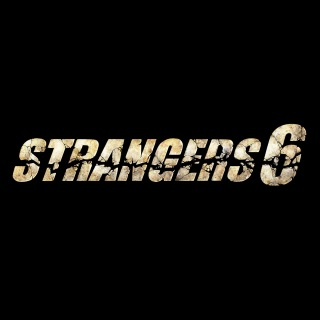 Strangers 6 Theme