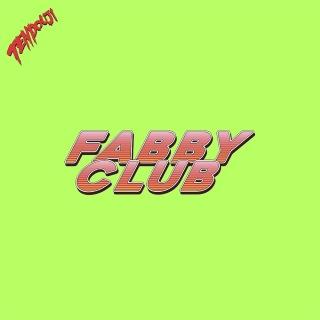 FABBY CLUB