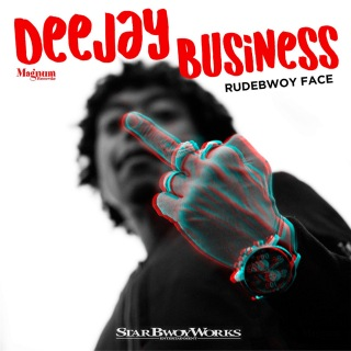 Deejay Business