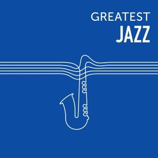 Greatest Jazz