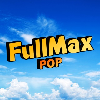 FullMax POP