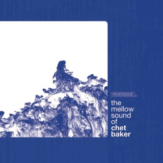 The Mellow Sound Of Chet Baker