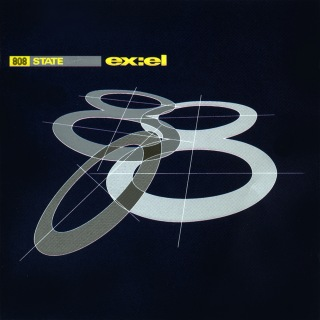 EX:EL