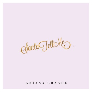 Santa Tell Me