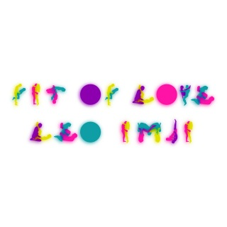 Fit Of Love