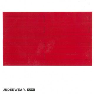 UNDERWEAR (2012 Remaster)