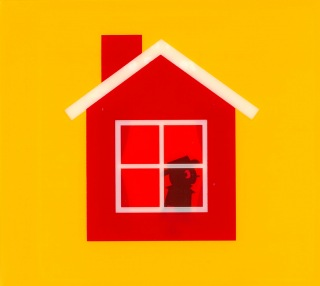 Home Sweet Home (2012 Remaster)